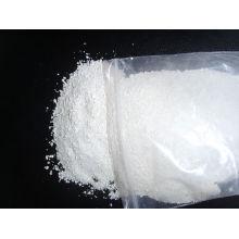 Hipoclorito de calcio / Polvo blanqueador (65% -70%)