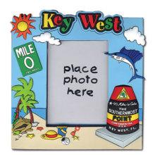 Cadre photo en PVC -1