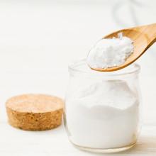 Ácido poliglutámico de calidad alimentaria Gamma PGA