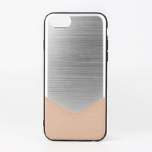 high quality, perfect design, phone case for iphone 7