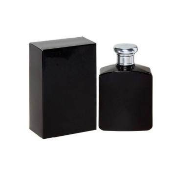 Parfum de marque pour hommes avec une bonne ressource et bonne odeur