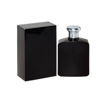 Perfume of Brand for Men with Good Resource and Good Smell