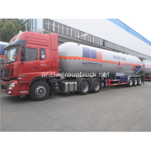 10 wheeler Trailer Head 6x4 420hp