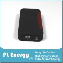 12V Lithium Battery Power Bank Jump Starter
