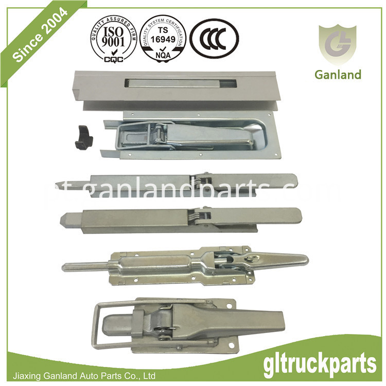 Vertical Dropside Locks 5