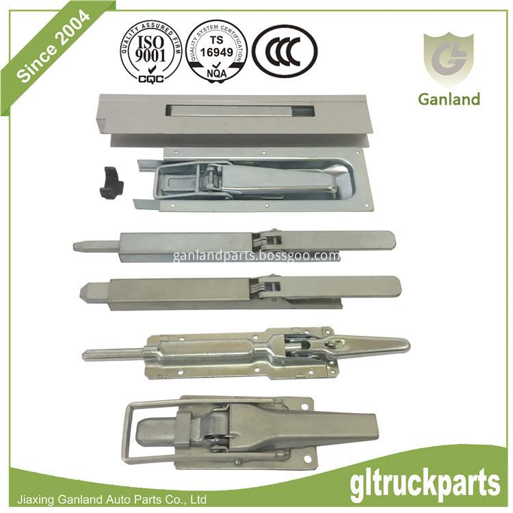 Vertical Dropside Locks 5