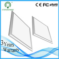 19W Square LED Ceiling Recessed Panel Light