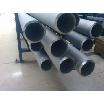 Large Diameter 254 Smo Stainless Steel Pipe Price List