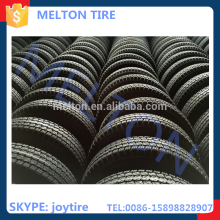 hot sale st trailer tire 225/75D15 cheap price