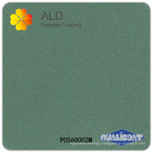 Exterior Primid Powder Coating (P0560002M)