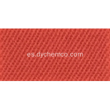 Acid Red 357 CAS NO.::5413-75-2
