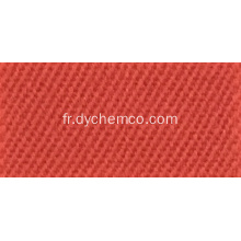 Acid Red 357 NO CAS: 544-75-2