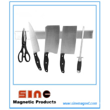 High Quality Strong Magnetic Knife Holder/Tool Holder