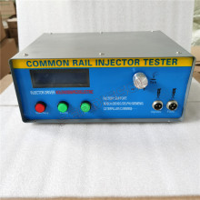 High Pressure Common Rail Injector Tester CR1000