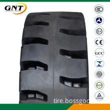 Construction Machine Genuine OTR Tires