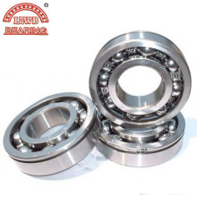 Batch High Quality More Precisionball Bearings (6308NR)