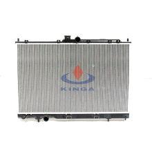 Hochwertiger automatischer Kühler für Outland′01-05 Mt