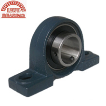 Chrome Steel Pillow Block Bearings (UCP, UCF, UCFL)