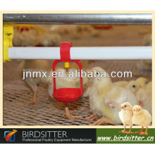 Populated Automatic mechanized broiler drinking