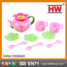 ホット販売 11 個紅茶カップを設定します