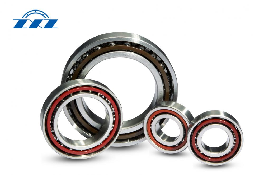 Zxz Precision Machine Tool Bearings