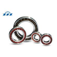 high compressive strength long life precision machine tool bearings
