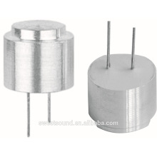 25khz 16mm wasserdichter Ultraschall-Transceiver Sensor Ultraschall-Messumformer