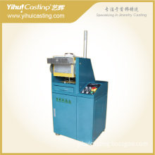 Gold Melting Furnace for Making Jewelry Gold Bar