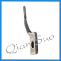 embroidery machine spare parts Positioning hook