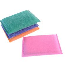 Kitchen Cleaning Non-Scratch Scrubbing Sponge Pad