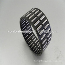 high performance inch size bearing needle roller bearing NK21/16