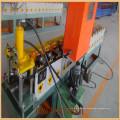Steel Beam Machine/Gutter Machine/Keel Machine/Steel Profile Machine/Metal Cold Forming