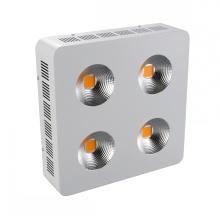 Haute puissance 800w hydroponique led élèvent la lumière