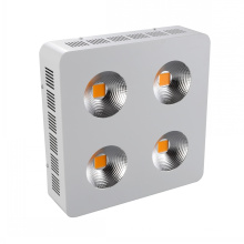 High Power 800w hydroponic led grow light