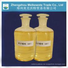 chemisches Produkt Benzothiazole (95-16-9)