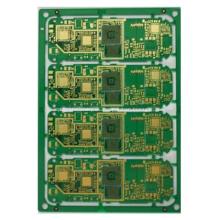 Elektronische Verbraucherprodukte PCB