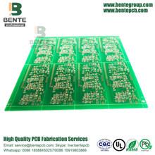 Låg kostnad PCB koppar PCB