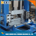 CZ Purlin Equipment For The Production Of Profile Sheet