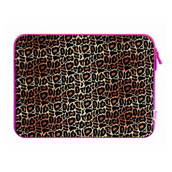laptop sleeve-5