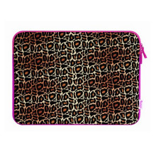 Impermeabile in Neoprene Laptop Cover Custodie per Tablet 10.1