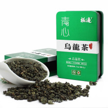 High moutain top grade and fragrant Oolong tea,best yunnan JIBIAN milk oolong tea