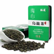 Alto grau moutain e chá perfumado Oolong, melhor yunnan JIBIAN leite oolong chá