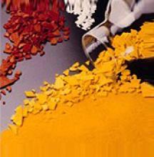 Dynacidol-Yellow NFG