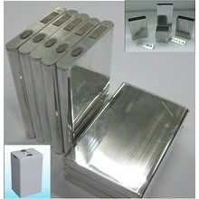 Aluminium Foil for Lithium Battery Shell 3003