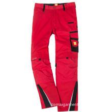 Classic Men Stylish Designed Casual Pants