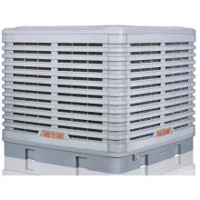 30000cum/H Industrial Use Evaporative Air Cooler (YK30ZS-31X)