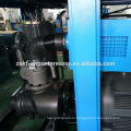 110kw 150hp direct air cooling compressor good price