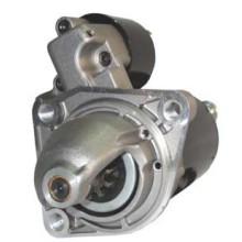 BOSCH STARTER NO.0001-108-408 for FORD