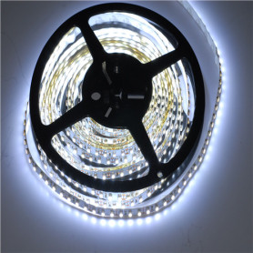 120leds / m 3528 led strip 9.6W / M meetlint