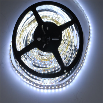 5050 60 rgb led per meter led strip